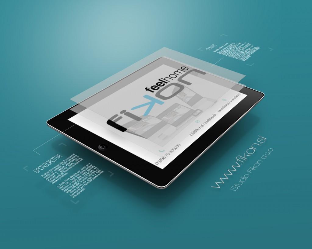 3D_ipad-1024x819